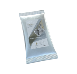 Trovet Recovery Small Herbivores 20 g