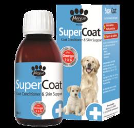 Mervue SuperCoat 150 ml