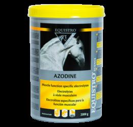 Equistro Azodine 2 kg