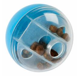 Jutalomfalat labda macskáknak 5 cm