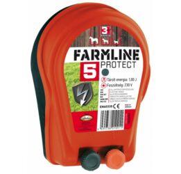 FarmLine Protect 5 készülék