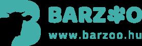 Barzoo Webshop