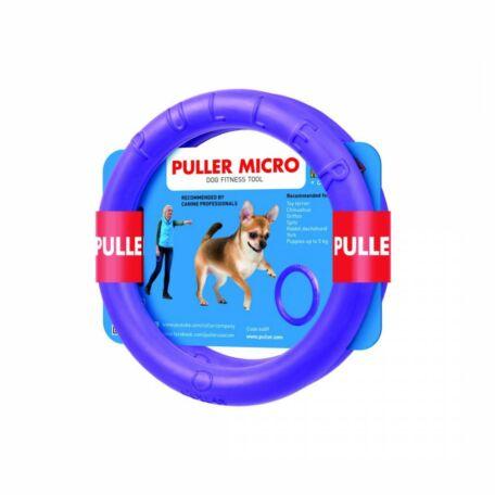 Puller Micro 13 cm