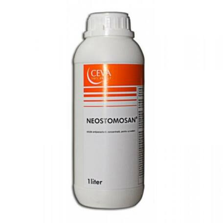 Neostomosan 1l