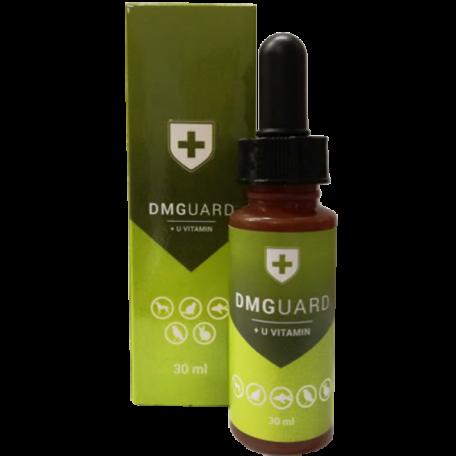 DMGUARD 30 ml