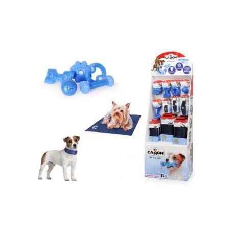 Camon Hűsítő játékok kutyáknak, többféle forma