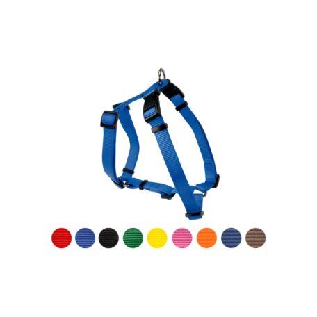 Camon állítható hám többféle színben (L)