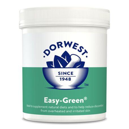 Dorwest Herbs Easy Green por