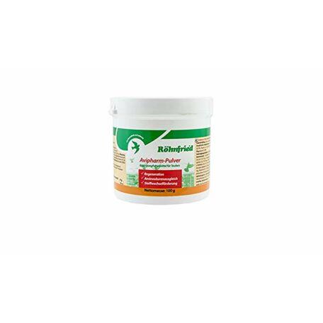 Avipharm por 100 g