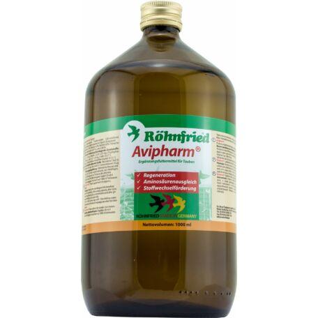 Avipharm 1 liter