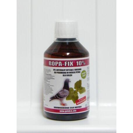 ROPA-FIX 10% 250 ml