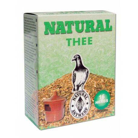Natural Tea 300 g