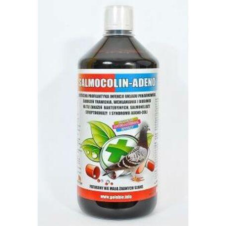 SALMOCOLIN-ADENO+ 1 liter