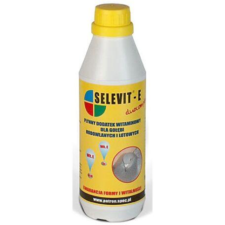 SELEVIT-E 500 ml