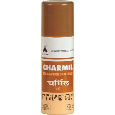 Charmil külsőleges permet 100 ml