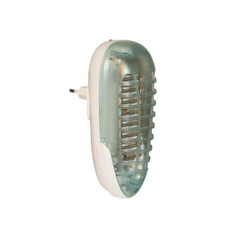 MiniKill elektromos rovarölő