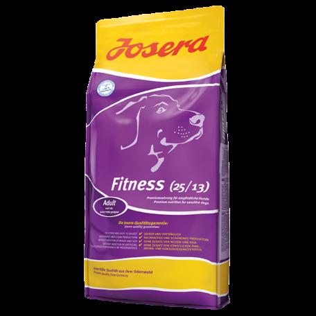 JOSERA Fitness kutyatáp 15 kg