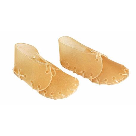 Rágható cipő 12 cm (2 db/csomag)