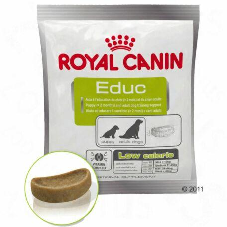 Royal Canin Educ 50g jutalomfalat