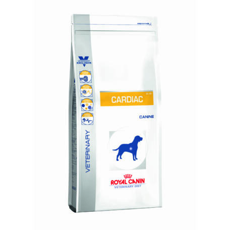 Royal Canin Cardiac 2 kg