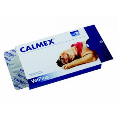 CALMEX nyugtató kapszula 12 db