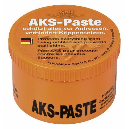 AKS paszta 250 ml