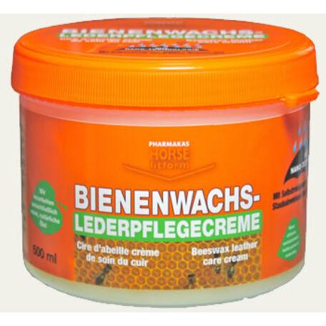 Méhviaszos bőrbalzsam 500 ml
