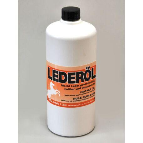 Lederöl bőrolaj 500 ml