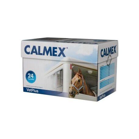 CALMEX Equine 24x60 g