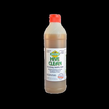 BeeVital HiveClean 500 ml