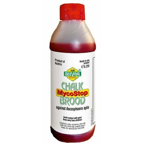 BeeVital Chalkbrood/Mycostop 250 ml