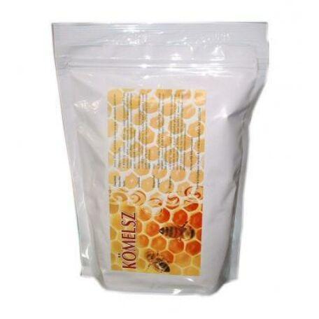 Kömelsz méhtápszer 500 g