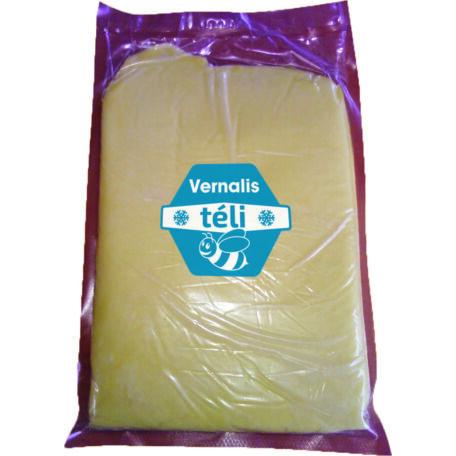 Vernalis Téli cukorlepény 0,5 kg