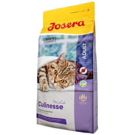 JOSERA Culinesse macskaeledel