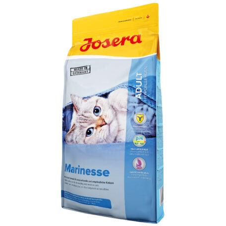 JOSERA Marinesse macskaeledel