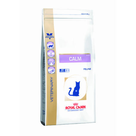 Royal Canin Cat Calm CC36