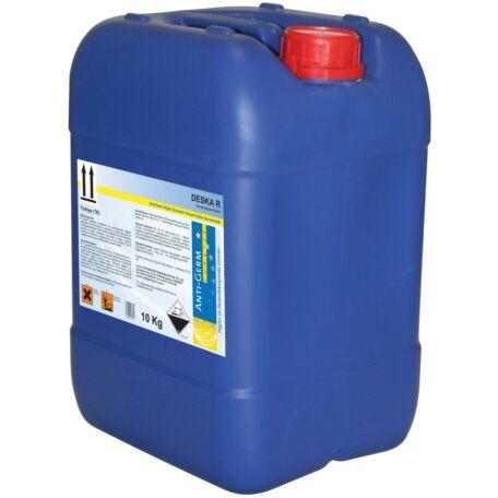 Anti-Germ Deska R pata és csülök fertőtlenítőszer 30 kg