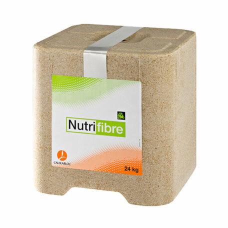 Nutrifibre nyalótömb 24 kg