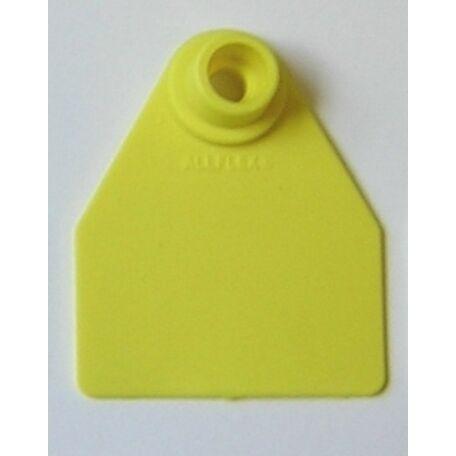 Allflex füljelző sertéseknek