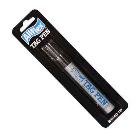 Allflex felíró toll