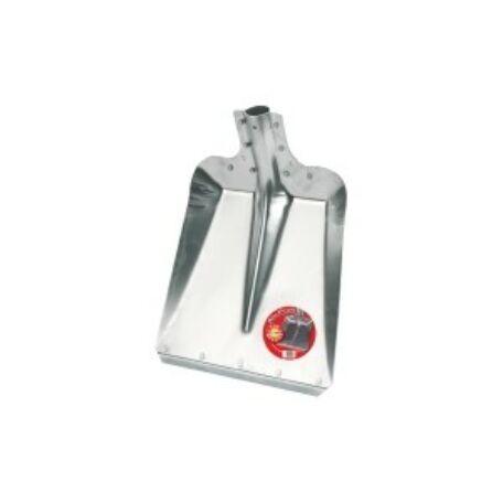 Alumínium lapát kőris nyéllel 130 cm