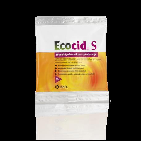 Ecocid-S 50 g