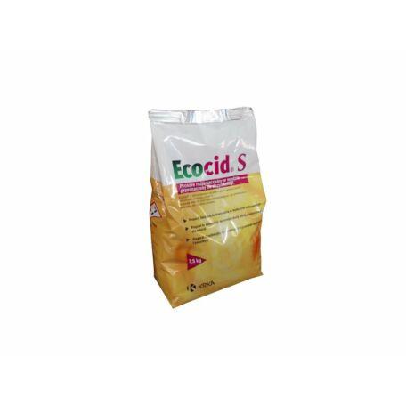 Ecocid-S 2,5 kg