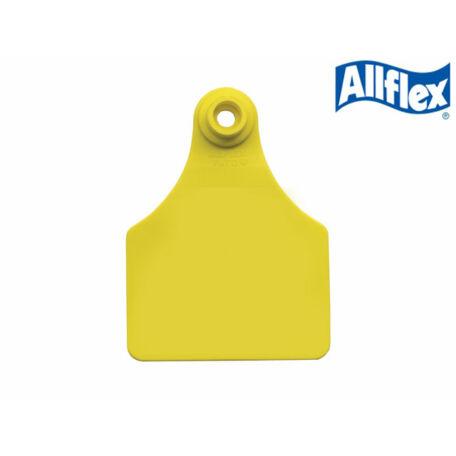 Allflex füljelző borjúnak