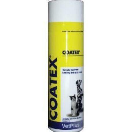 Coatex pump  65ml