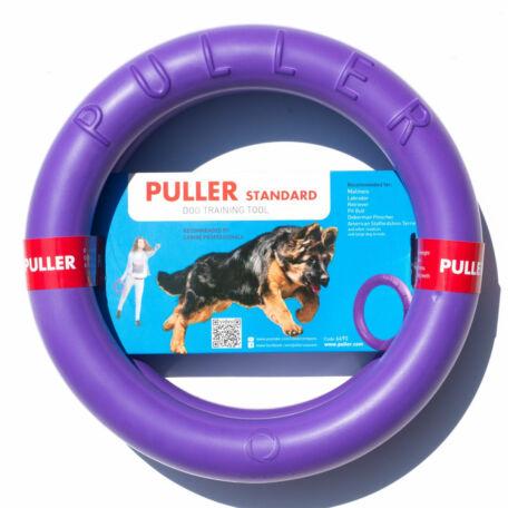 Puller Standard 28 cm