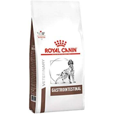 Royal Canin Gastro Intestinal kutyáknak