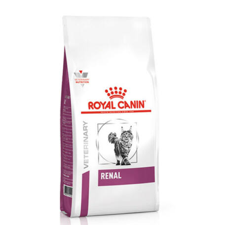 Royal Canin Cat Renal Special