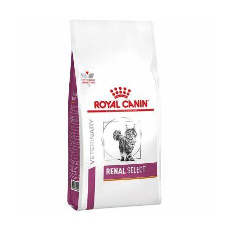 Royal Canin Cat Renal Select